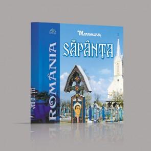 Album - Sapanta - romana/engleza