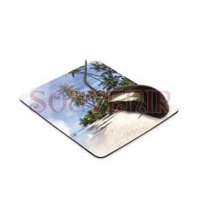 Mousepad personalizabil